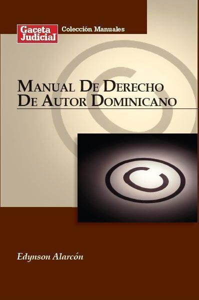 manualdad