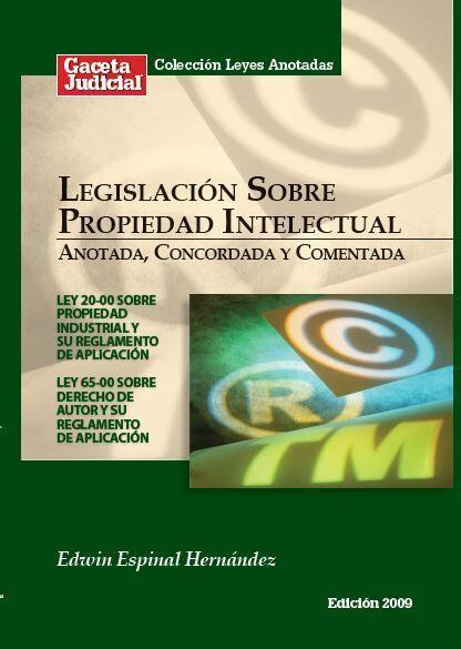 legislacionpi