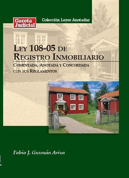 ley10805