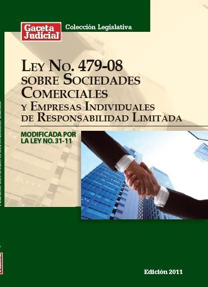 ley47908