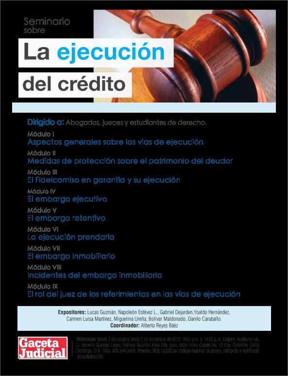 ejecucion-credito
