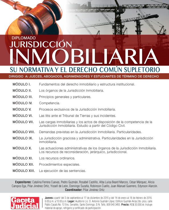 jurisdiccion-inmobiliaria
