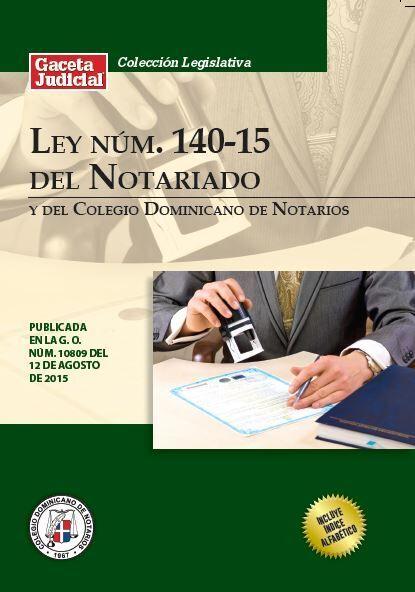 ley14015