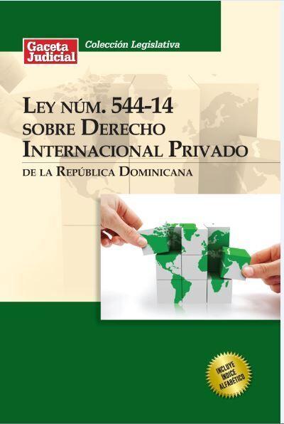 ley54414
