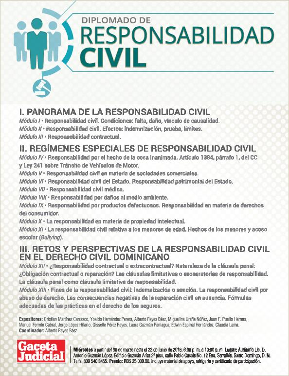 RespCivilMarzo30-D
