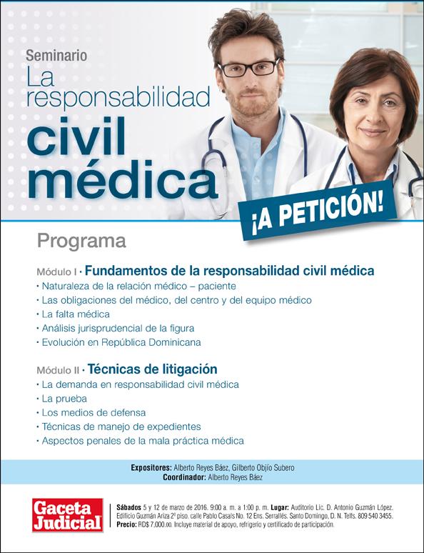 responsabilidad-civil-medica