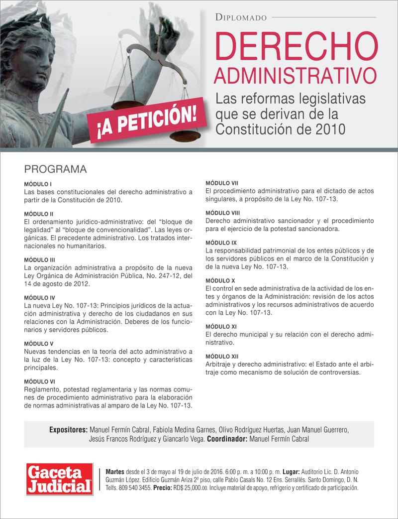 D-Administrativo2016-D