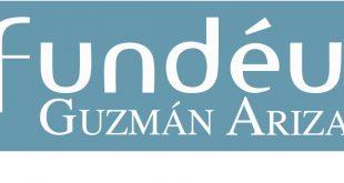 LogoFundeuGA